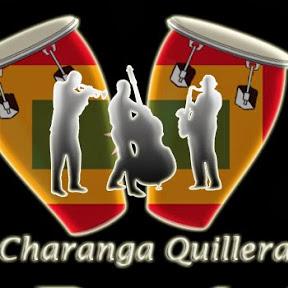 Charanga Quillera