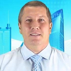 Игорь Садчиков