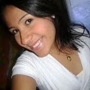Renata Campos dos Santos