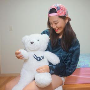 Korean G1