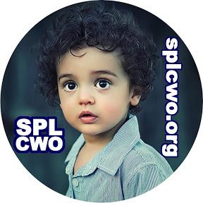 SPECIAL CHILD WELFARE ORGANIZATION