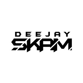 DJ SKAM OFFICIEL