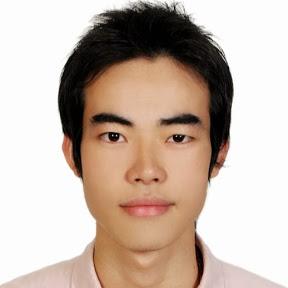 Thuong Bui