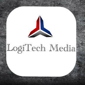 LogiTech Media