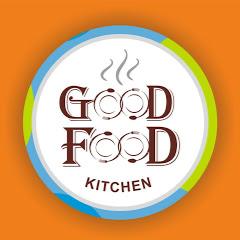 Good Food Kitchen