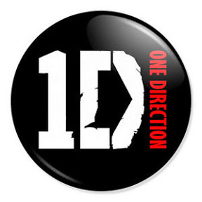 One DirectionVEVO