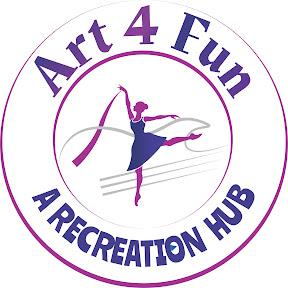 Art4Fun, Taruna Rathod - Director