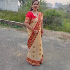 Rashi Ki Rasoi