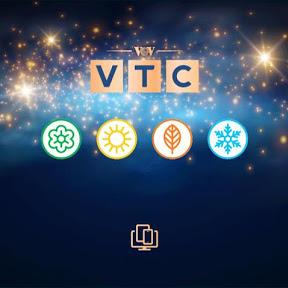 Vấn đề Thời Sự miền Trung VTC1