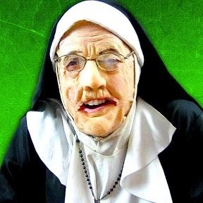 The Fun Nun Horror Show