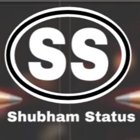 Shubham Status