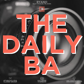 The Daily BA
