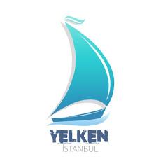 Yelken İstanbul - Volkan Atmaca