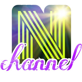 Narong Channel
