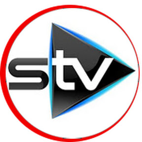 Onnorokom STV Channel