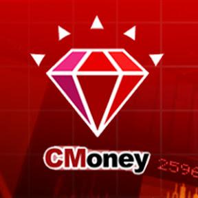 【CMoney理財寶】官方頻道