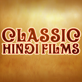 Classic Hindi Films