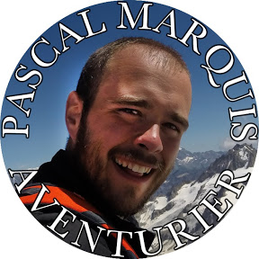 Pascal Marquis