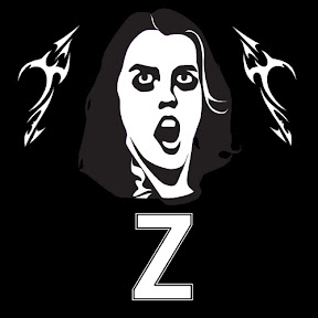 Zorman World