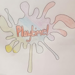 Playtime !