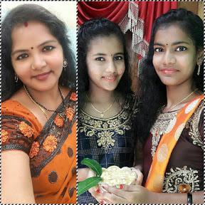 Varalakshmi Devi