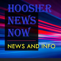 Hoosier News Now
