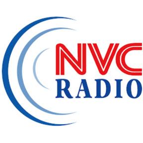 RadioNVC Народная Волна Чикаго