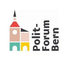 Polit-Forum Bern im Käfigturm