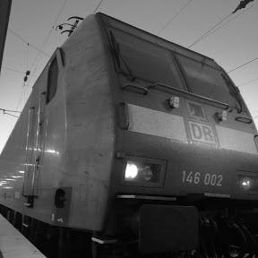 TrainFactoryGermany