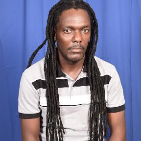 Kativui Mweene
