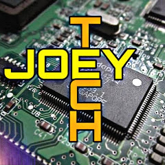 Joey TECH PH