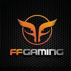 FF GAMING