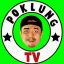 Poklung TV