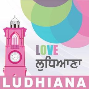 Love Ludhiana