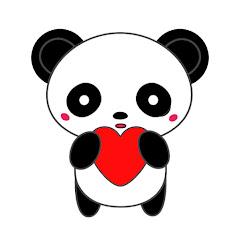 Panda Art TV