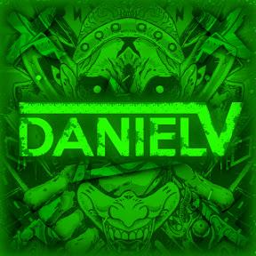 DANIEL V OFFICIAL