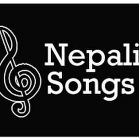 nepali songs .com
