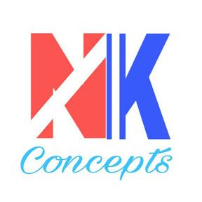NK Concepts