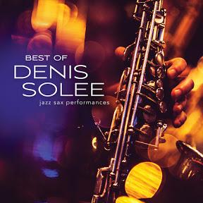 Denis Solee - Topic