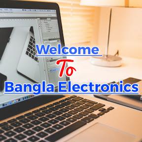 Bangla Electronics
