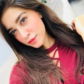 Noor Galal 3.1 مليون مشاهدة