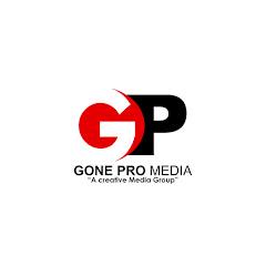 Gone Pro Media