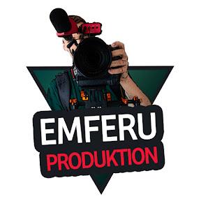 EM.FE.RU Produktion