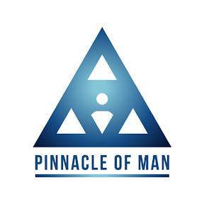 Pinnacle Of Man TM