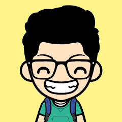 Smile Boy