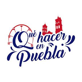 ¿Qué hacer en Puebla?