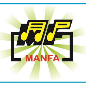 Manfa Music