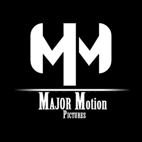 Major Motion Pictures
