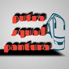 Putra Squad Pantura