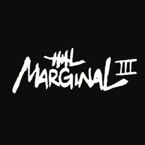 El Marginal 3 Oficial